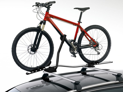 audi dachbox original fahrradtr ger dachtr ger kaufen. Black Bedroom Furniture Sets. Home Design Ideas