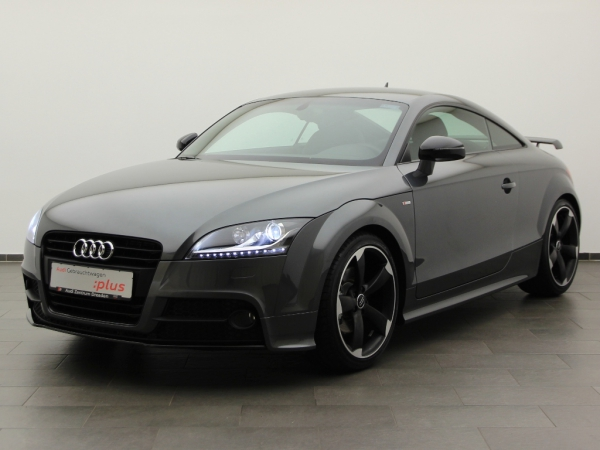 audi tt zubeh r online kaufen audishop dresden. Black Bedroom Furniture Sets. Home Design Ideas