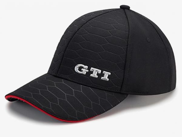Volkswagen GTI Cap