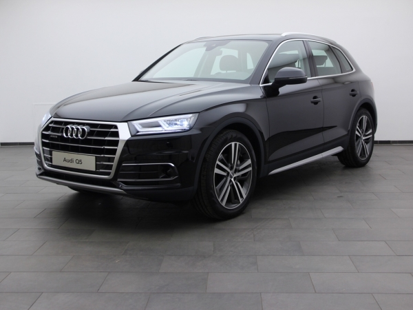 audi q7 3 0 tdi quattro mieten. Black Bedroom Furniture Sets. Home Design Ideas