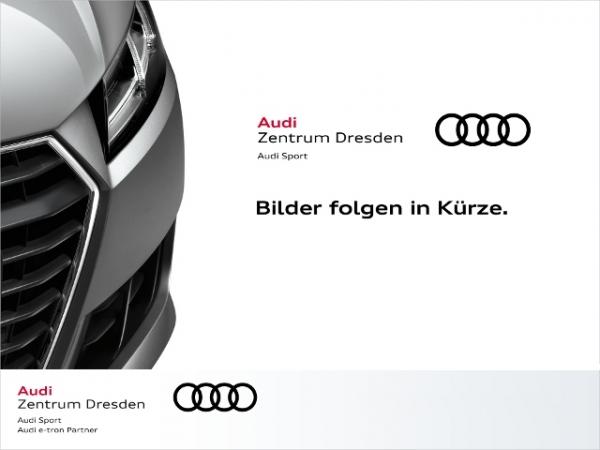 Audi A1 Sportback 1.0 TFSI S tronic / UMWELTPRÄMIE (Vorführwagen)