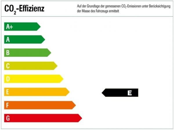 Audi RS 3 Sportback S tronic / LP: 63.565,00 EUR (Neuwagen)