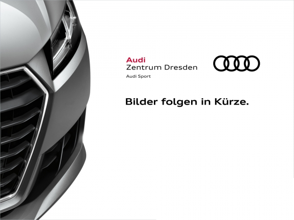 Audi A1 Sportback advanced 25 TFSI S tronic (Vorführwagen)