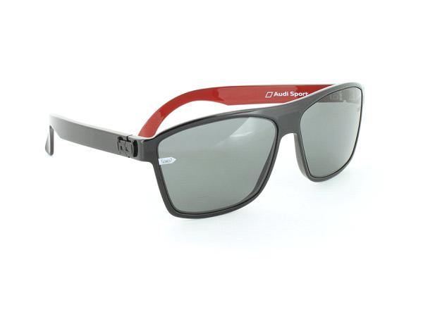 Audi Sport Sonnenbrille Gloryfy G2