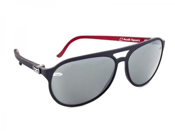 Audi Sport Sonnenbrille Gloryfy G3