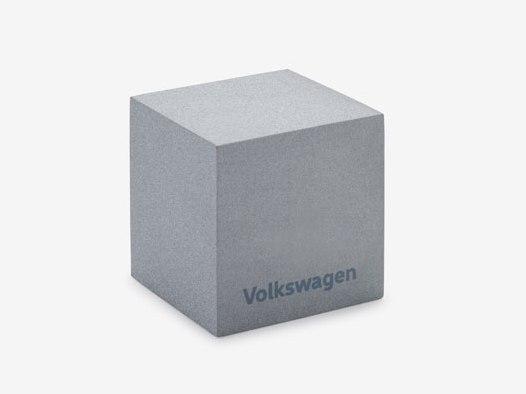 Volkswagen Wecker