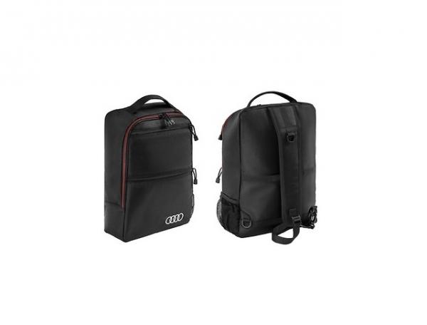 Audi Querträgertasche, Sling Bag