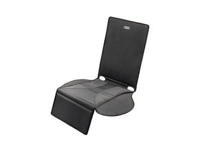 Audi Original Unterlage für Kindersitz