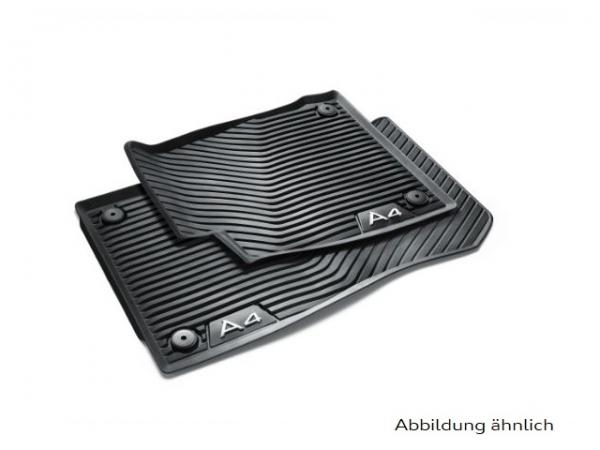 Audi Original Allwetter Audi A8 vorn