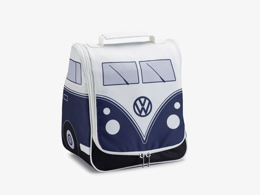 VW T1 Summer Edition Kulturtasche