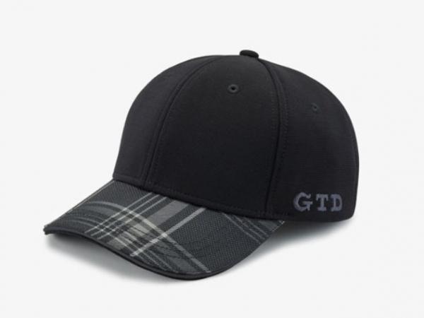 Volkswagen GTD Cap