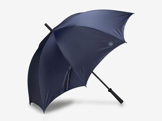 Volkswagen Nutzfahrzeuge Regenschirm