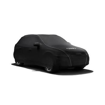 Audi Original Car-Cover Audi A1 ab 2019