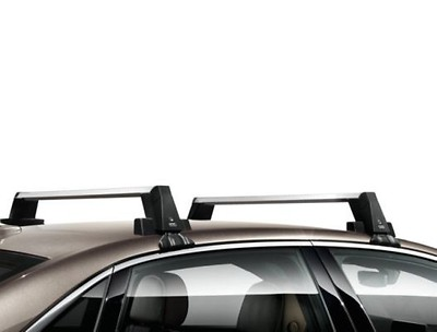 Audi Original Grundträger Audi A5 ab 2017