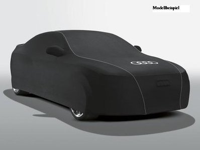 Audi Original TT/TTS Roadster Car-Cover