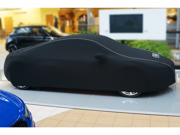 Audi Original Zubehör Car-Cover Audi R8 2007 - 2015