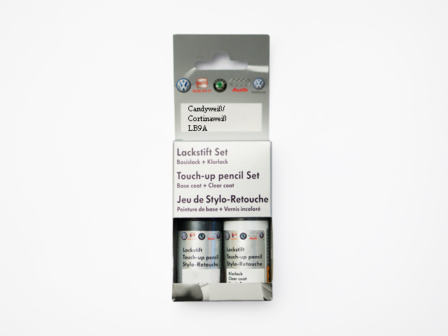 lackstift set candywei cortinawei b9a lb9a. Black Bedroom Furniture Sets. Home Design Ideas