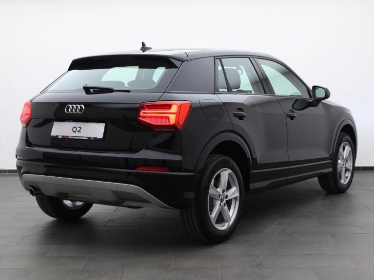 Audi a5 cabriolet 30 tdi quattro sline for sale 9