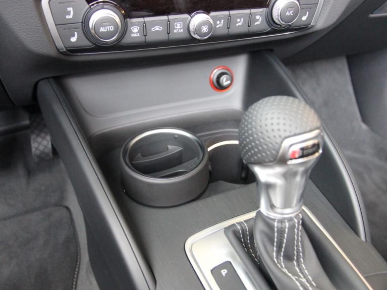 Audi Original Handyaufnahme F 252 R Getr 228 Nkehalter