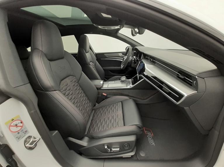 Sonnenschutz Audi A7 Blenden hinten 4G Heckscheibe 5-Türer ab 2010